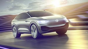 Volkswagen et Mobileye vont lancer des véhicules autonomes en Israël