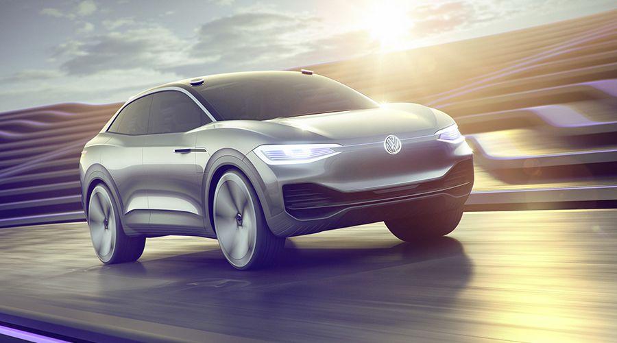 Volkswagen-autonomous-Israel-WEB.jpg