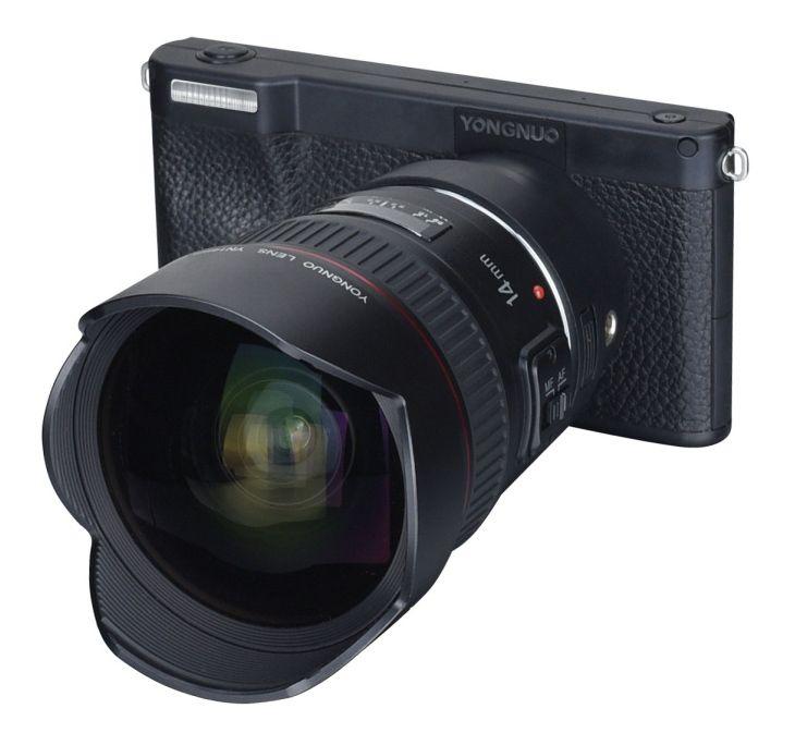 yongnuo-yn450-mirrorless-front.jpg