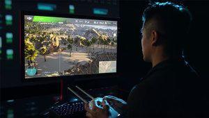 DJI Flight Simulator disponible pour voler avec son drone sur PC