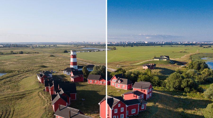 Comparaison – Deux images.jpg