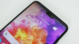 Smartphones: Huawei confirme sa deuxième place devant Apple