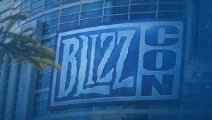 Warcraft, Diablo, Overwatch: les annonces à retenir de la Blizzcon