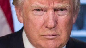 Trump envisage des actions antitrust contre Amazon, Google et Facebook