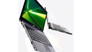 La finesse chez Acer avec la nouvelle série Aspire Timeline