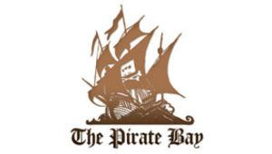 The Pirate Bay a perdu, mais ne se rend pas