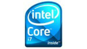 Intel Core i7 940 : quand Intel planifie une fin de vie 1 an en avance