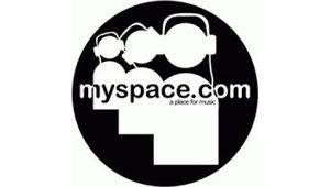 Après la musique, MySpace veut s'imposer sur les jeux vidéo