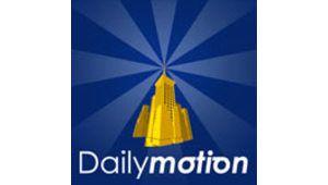 Dailymotion confirmé dans son statut d'hébergeur