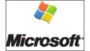 Microsoft : la baisse se confirme