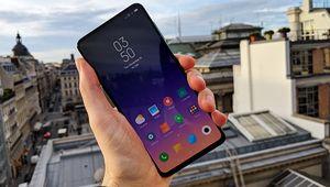 Prise en main du Xiaomi Mi Mix 3: un bijou qui va se faire attendre