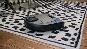 La montée en gamme des aspirateurs-robots Neato