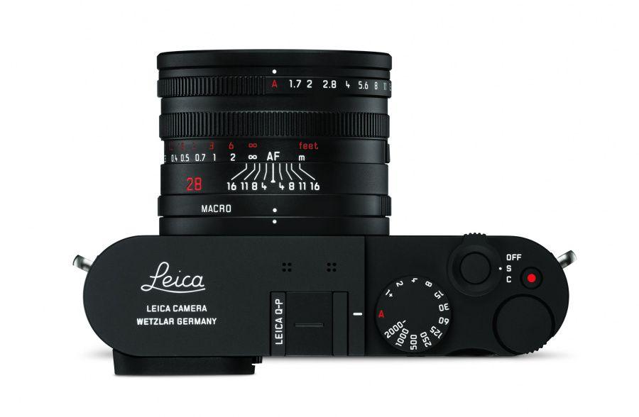 Leica Q-P_top.jpg