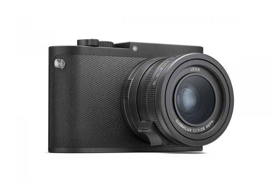 Leica_Q-P_LoRes_sRGB.jpg