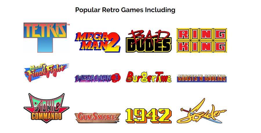 Jeux Go Retro.jpg