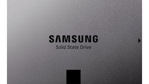 Disques SSD: des chercheurs dévoilent plusieurs failles de sécurité