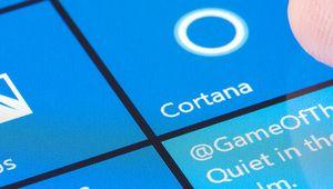Chez Microsoft, Cortana va perdre sa tête