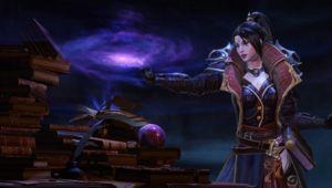 L'annonce de Diablo Immortal fait chuter l'action Blizzard
