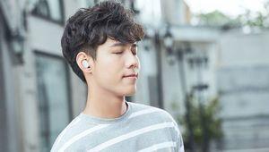 AirDots: les premiers intras 100% sans fil signés Xiaomi