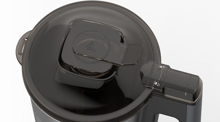 Electrolux ESP966-couvercle.jpg