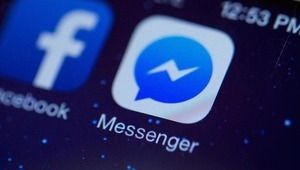 Facebook Messenger: bientôt 10 minutes pour supprimer un message