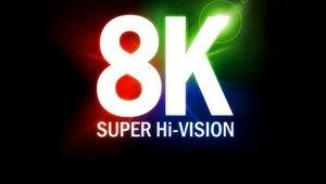 8K: la chaîne NHK diffusera 2001, l'Odyssée de l'espace en décembre