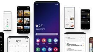 One UI: une nouvelle interface pour les terminaux de Samsung