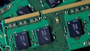 Vers une baisse de 25% du prix de la RAM en 2019?