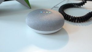 Bon plan – Deux Google Home Mini à 79,98€