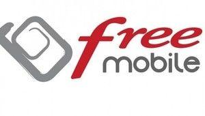 Quand Free Mobile bloque des centaines de smartphones