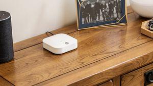 Yale ajoute une alarme et une caméra de surveillance à son catalogue