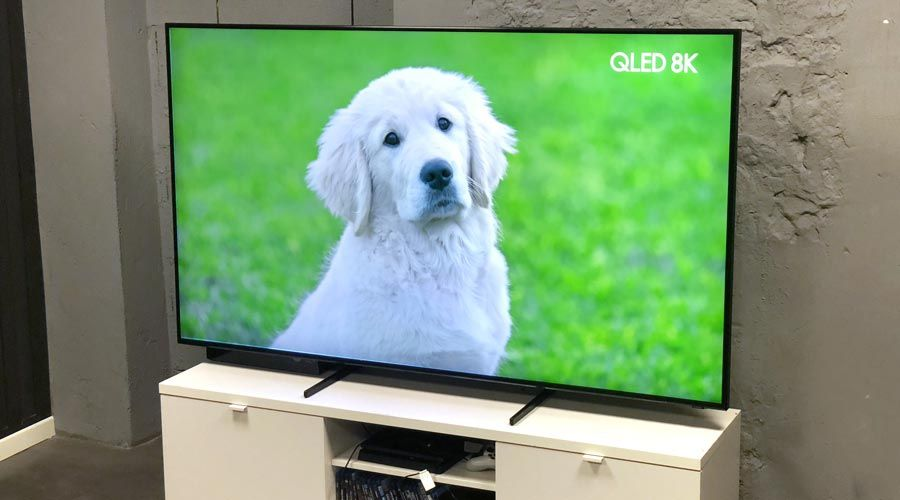 Samsung-75Q900R.jpg