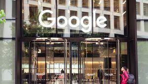 Google embauche un nouveau leader pour son pôle santé
