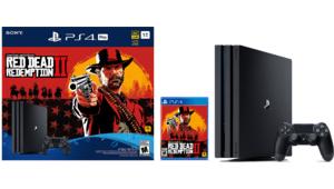 Une nouvelle révision de la PS4 Pro plus silencieuse
