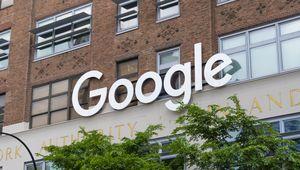 Google peut savoir quel restaurant vous a rendu malade