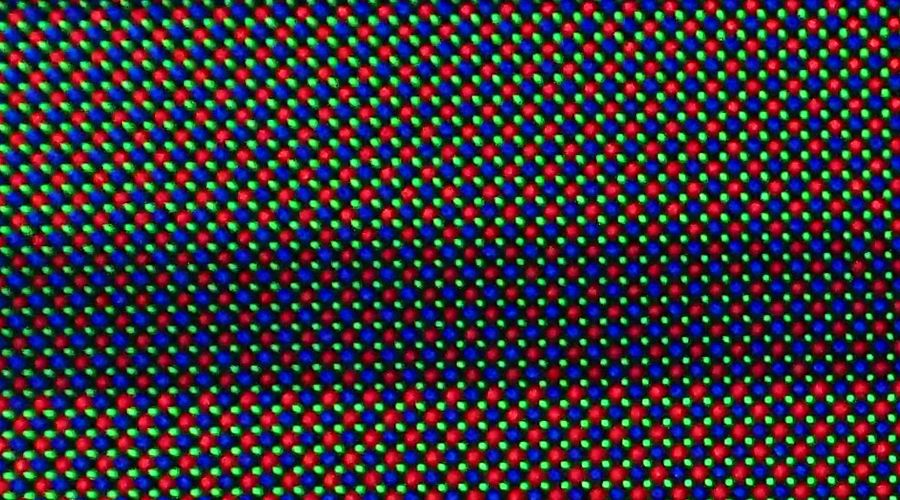 Google-Pixel-pentile.jpg