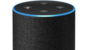 Amazon Echo: des pistes sonores pour une enquête judiciaire