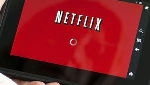 Netflix en position de force pour augmenter ses tarifs