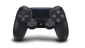 Sony envisage de placer un écran sur sa manette PlayStation