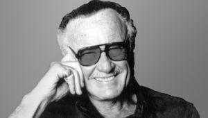 Stan Lee est décédé à l'âge de 95ans