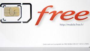 Free: résultats très attendus et problème de télécommande pour la V7