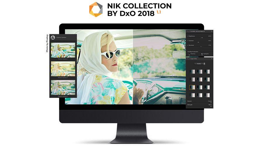 nik-collection-analog-efex-pro.jpg