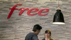 Résultats Free: fuite des abonnés et Freebox V7 encore repoussée