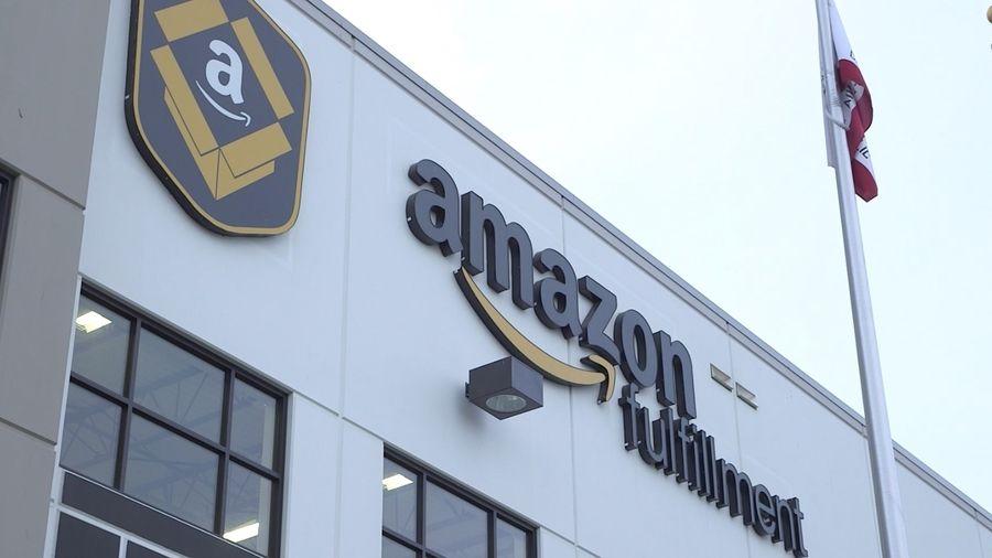 centre Amazon.jpg