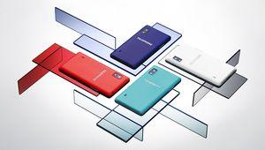 Modèle de longévité, le Fairphone 2 passe à Android 7.1.2 Nougat