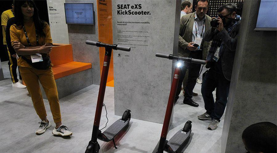 Seat-Segway_PREZ-WEB.jpg