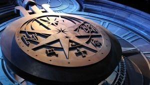 Harry Potter: Wizards Unite se dévoile dans un premier teaser