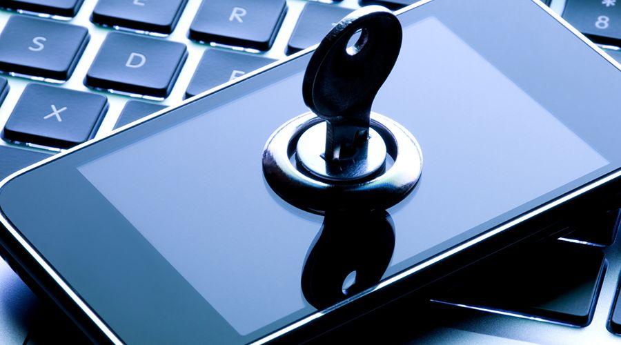 iPhone_Securite.jpg