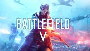 Battlefield V reçoit son patch RTX pour le rendu hybride