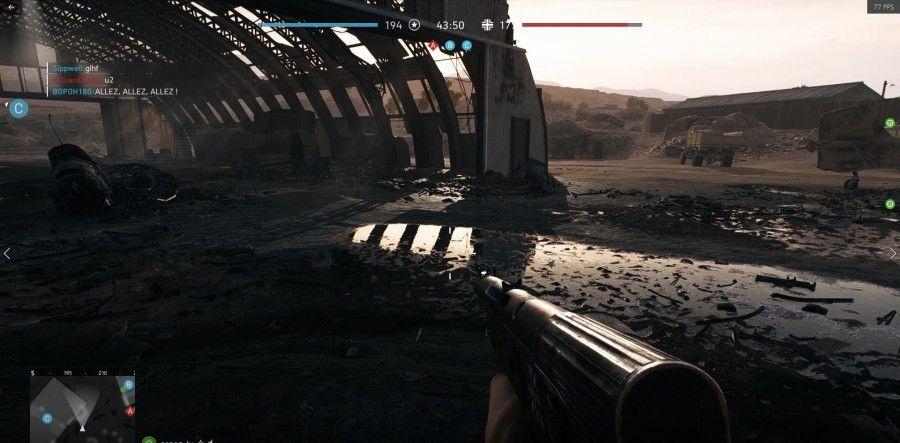 Nvidia-RTX-Battlefield-V-01.jpg